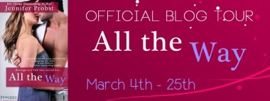 ALLTHEWAYblogtour button
