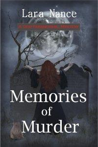 cover_MemoriesOfMurder