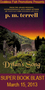 SBB Dylan's Song Book Cover Banner copy