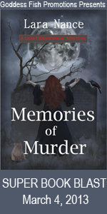 SBB Memories of Murder Book Cover Banner copy