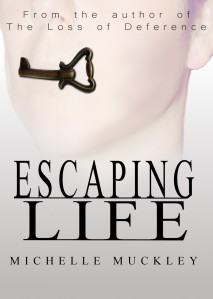 EscapingLifechanges