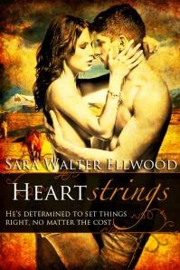 Heartsrtings cover