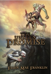 The_Unseen_Promise front
