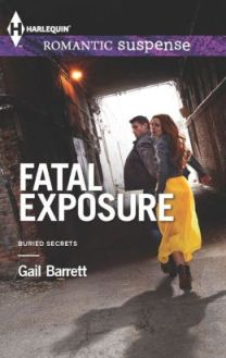 Cover_Fatal Exposure