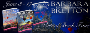 Grosse Harbor Time Travel Trilogy Banner 450 x 169