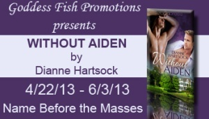 NBtM Without Aiden Banner copy