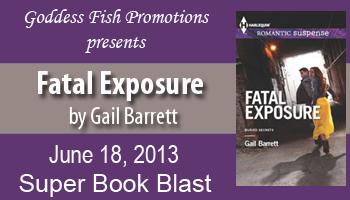 SBB Fatal Exposure June 18 Banner