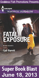 SBB Fatal Exposure June 18 Cover Banner