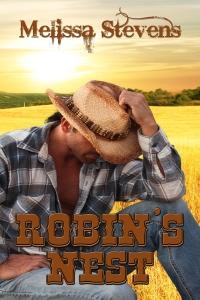RobinsNestBN-1