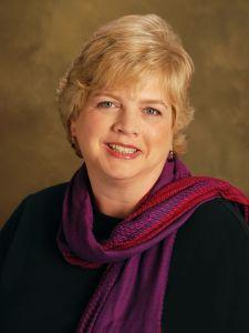 Annette Drake (Color)