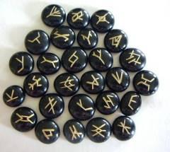 PaigeC Runes
