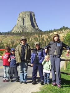 2013-10-02 11.16.04 devils tower