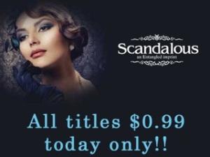 Scandalous-Sale