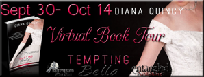 Tempting Bella Banner 450 x 169