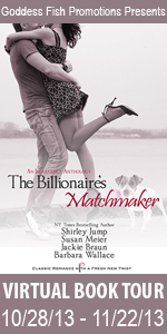 VBT_TheBillionairesMatchmaker_CoverBanner