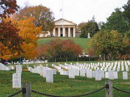320px-Arlington_Cemetery