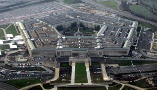640px-The_Pentagon_January_2008