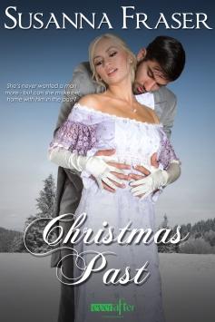 ChristmasPast_1600