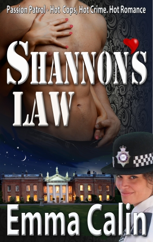 MEDIA KIT Shannon's Law (2)