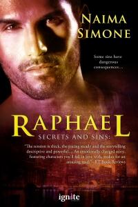 Raphael_highRes