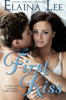 FirstKiss2014 500x750