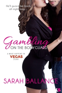 GamblingOnTheBodyguard_1600
