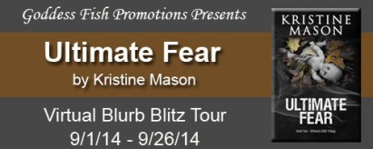 BBT_UltimateFear_Banner