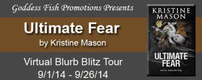 BBT_UltimateFear_Banner