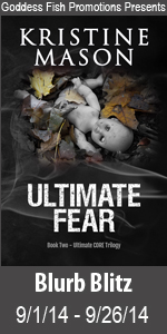 BBT_UltimateFear_CoverBanner