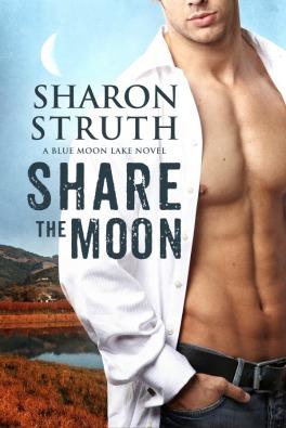 Cover_ShareTheMoon