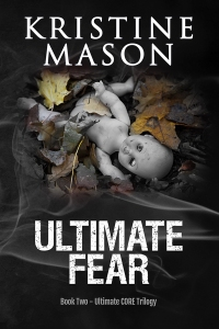 Cover_Ultimate Fear