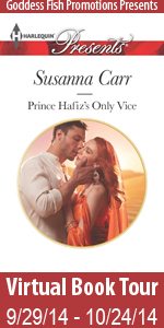 VBT_PrinceHafizsOnlyVice_CoverBanner