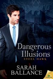 DangerousIllusions300