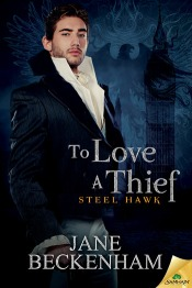 to-love-a-thief