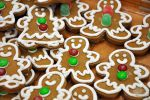 800px-buckley_gingerbread_men